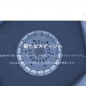 スクリーンショット 2020-02-27 12.38.48